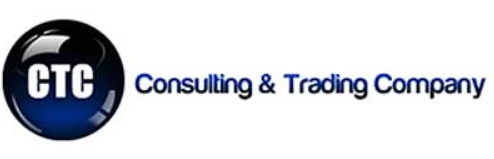 Consulting & Trading Company